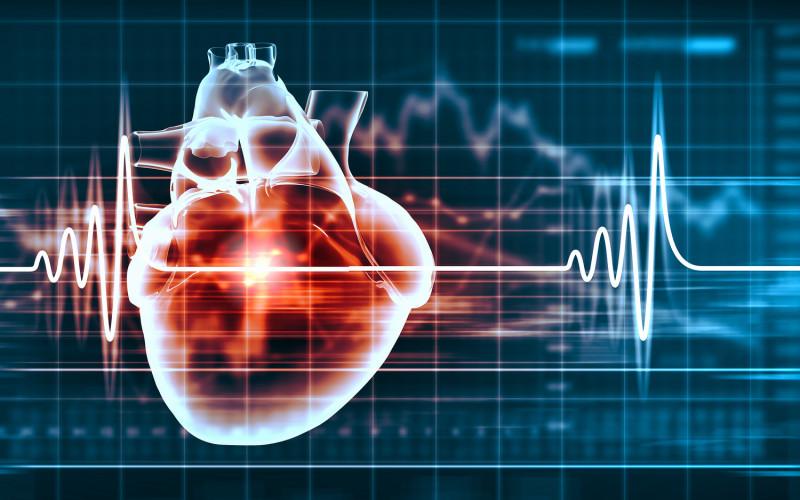 Ο FDA εγκρίνει τη χρήση θεραπείας συνδυασμού για την PAH