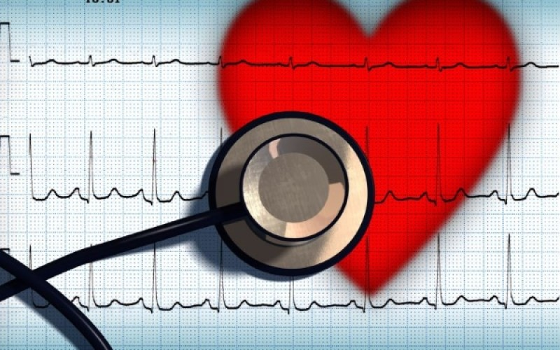 Ο καφές δεν αυξάνει τον κίνδυνο για τη συχνότερη αρρυθμία της καρδιάς