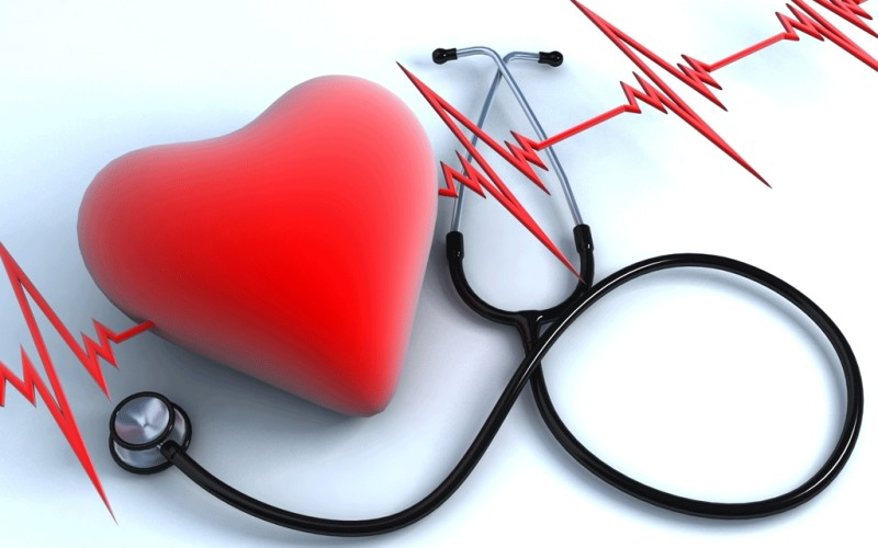 Νέες κατευθυντήριες οδηγίες επικεντρώνονται στη διαχείριση των ενηλίκων με υπερκοιλιακή ταχυκαρδία