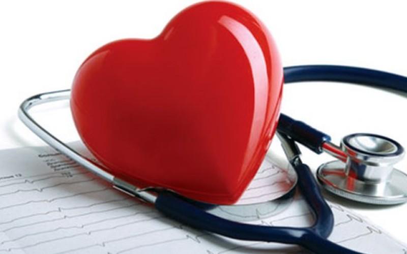 Αν η καρδιά χτυπάει γρήγορα σε φάση ηρεμίας, υπάρχει αυξημένος κίνδυνος πρόωρου θανάτου